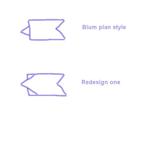 redesign 1